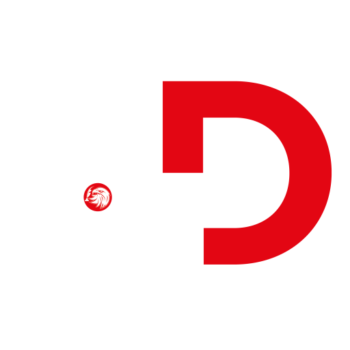 TheWill Downtown