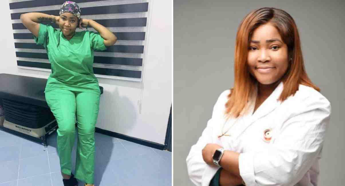 Dr-Anu