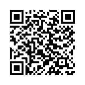 Sound Sultan Apple Scan Code