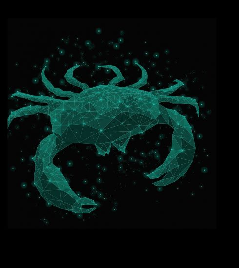 Cancerians Zodiac