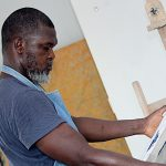 Changing Faces-Alimi Adewale 2