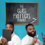 Class Prefects