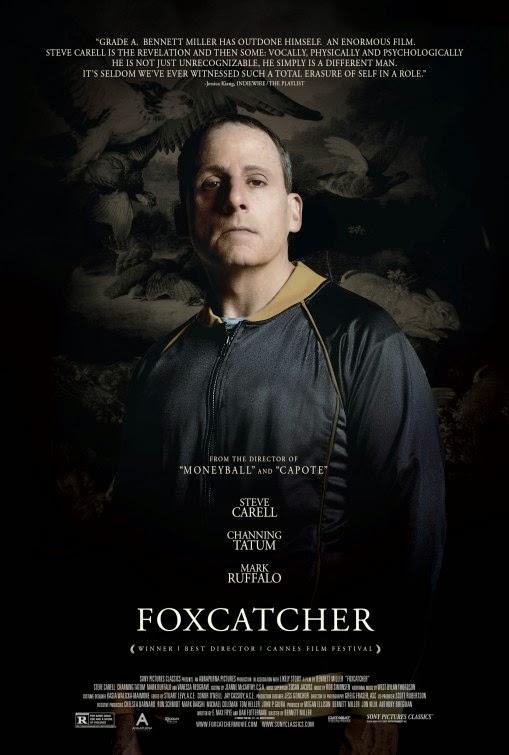 foxcatcher_steve_carell_poster
