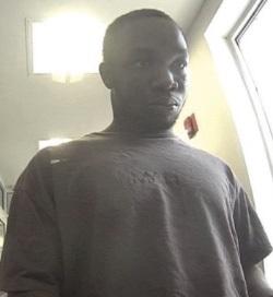 Ayodeji Jonathan Sangode