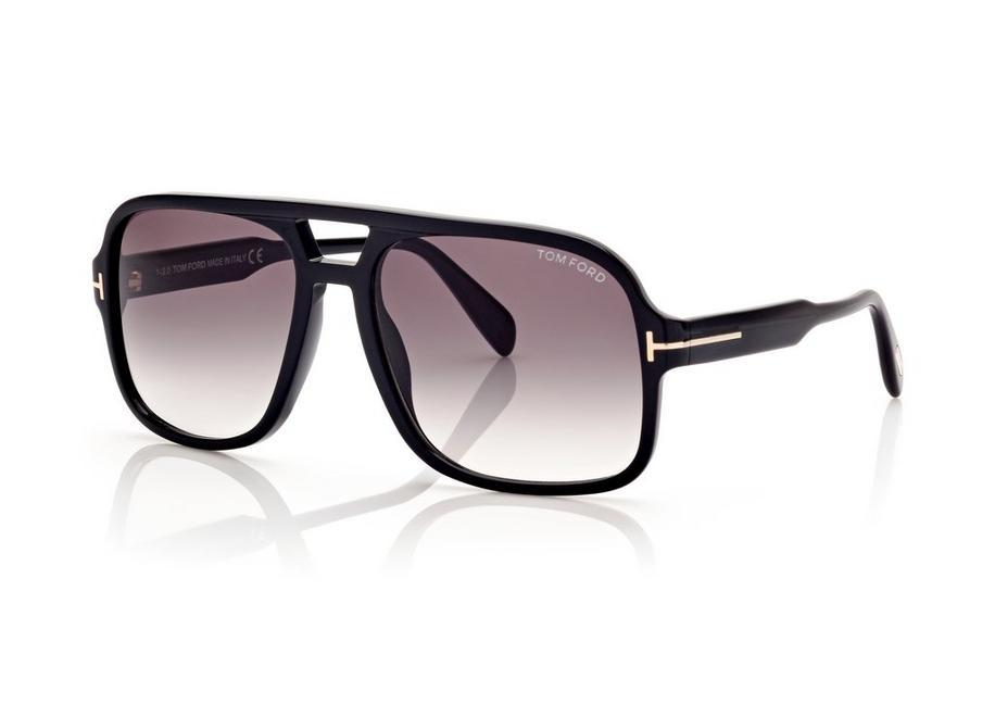 Falconer Sunglasses TOM FORD