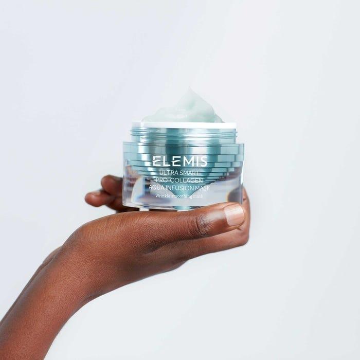 Pro-Collagen Aqua Infusion Mask ELEMIS