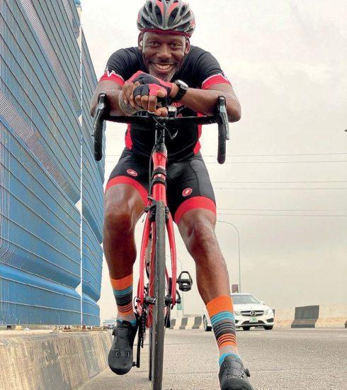 Amaechi Okobi